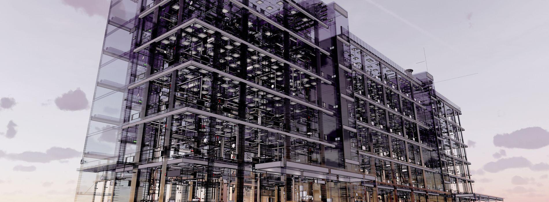 株式会社フジキ建築事務所